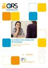 Rapport MDA Bourgogne