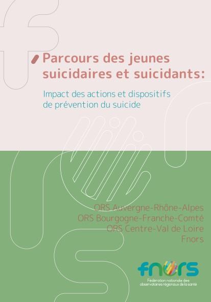 Jeunes et suicide